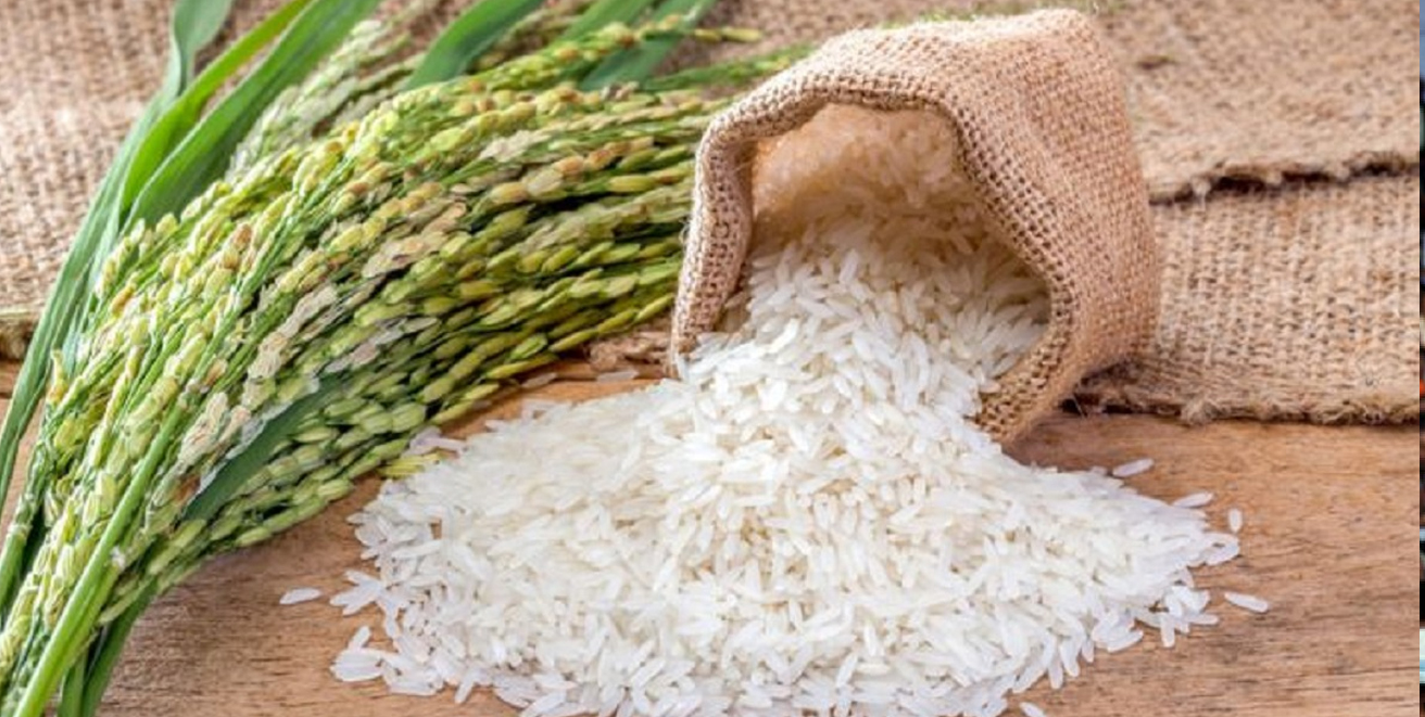 Bangladesh, India finalising first bilateral rice deal in 3 years