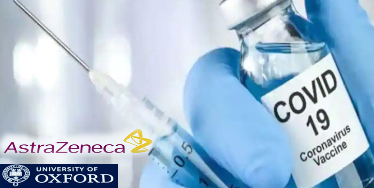 Bangladesh signs carona vaccine purchase deal with Serum Institute