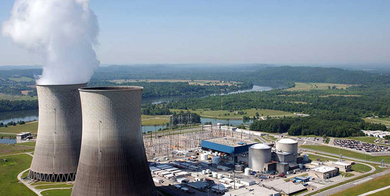 India's L&T to build transmission lines for Bangladesh nuclear plant