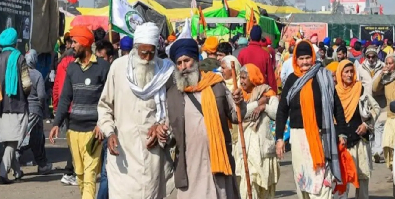 Popular Front cautions against attempts to tarnish and suppress farmers agitation