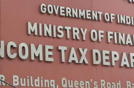 Popular Front rejects Income Tax Department allegations; demands fair dealing
