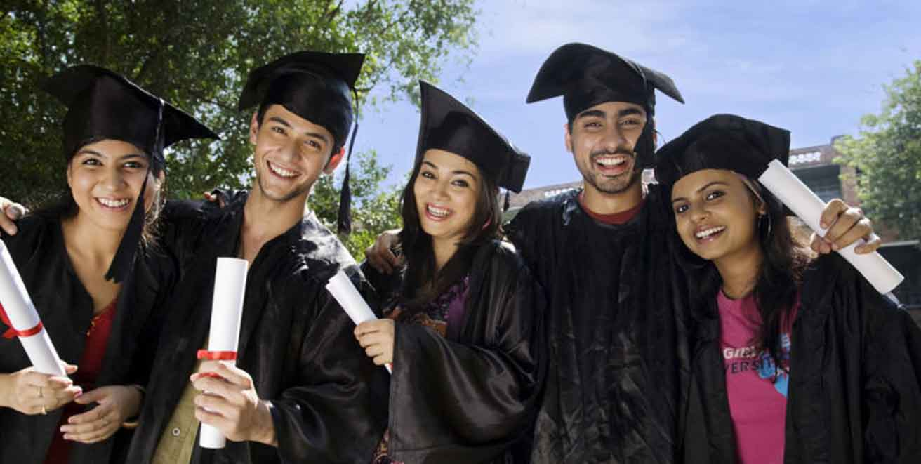 The Soft Power of International Education
