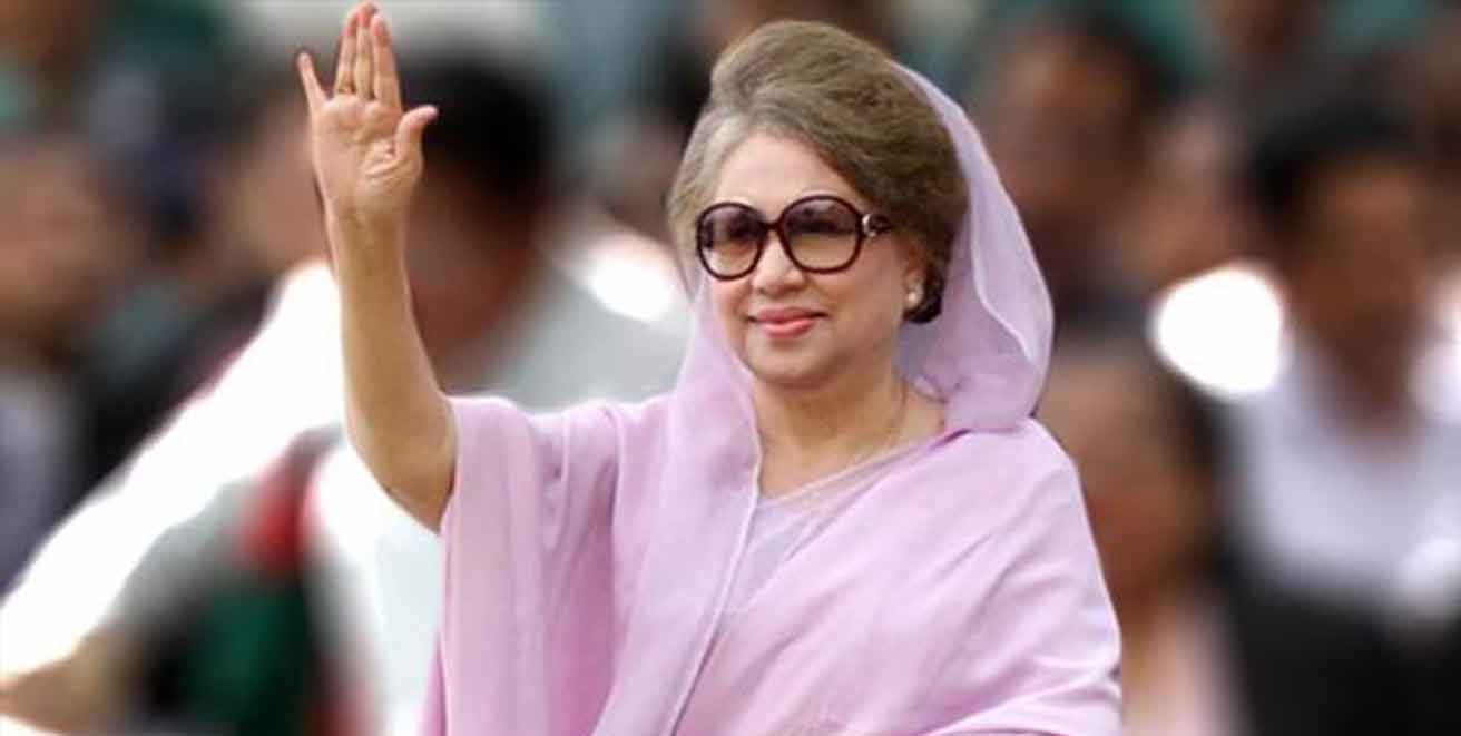 Khaleda Zia gets 6 more months to stay out of jail
