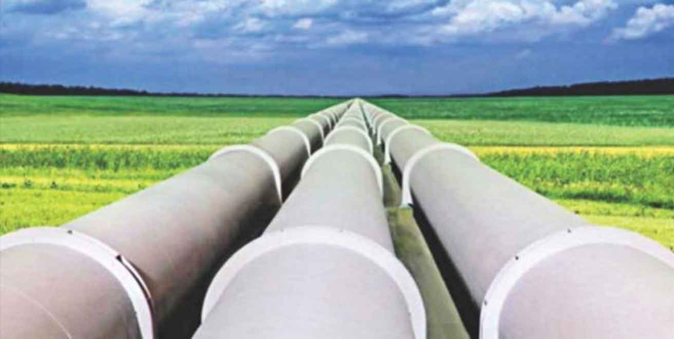 India Bangladesh exploring proposal for cross-border refined-LNG pipeline