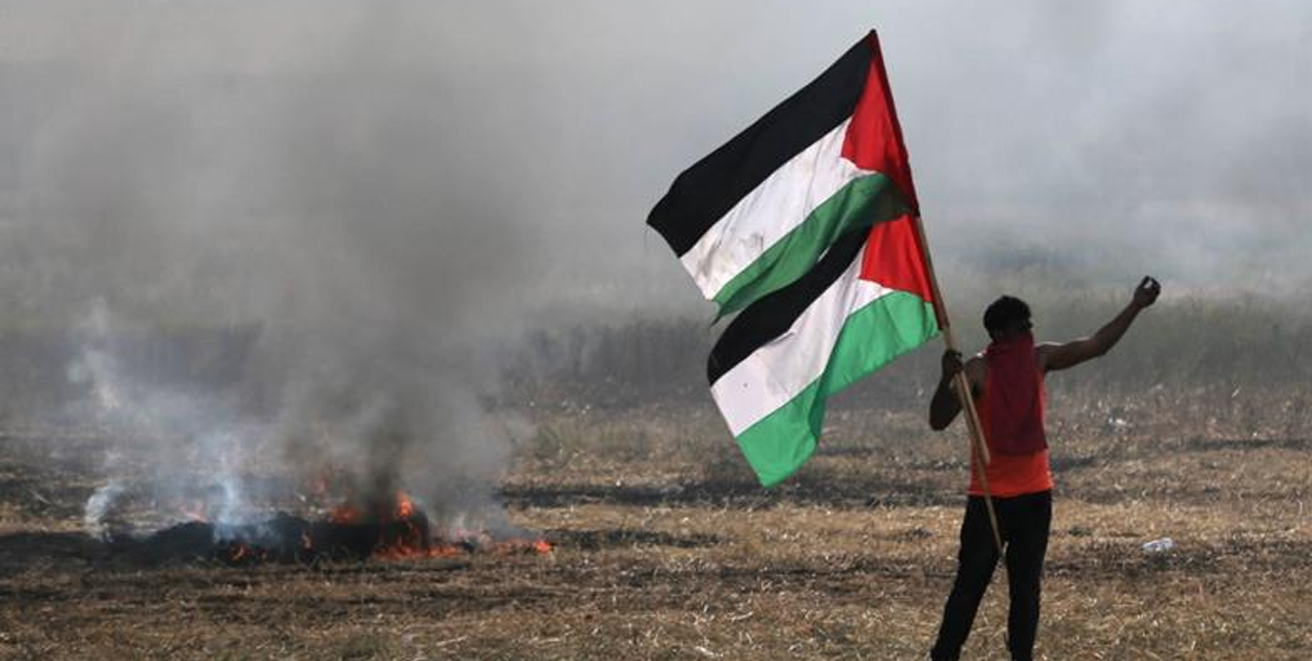 Tensions emerge between US, France at the United Nations over Gaza conflict