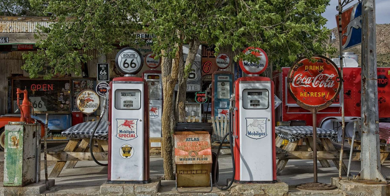 What's the Real Story Behind High Petrol and Diesel Prices?