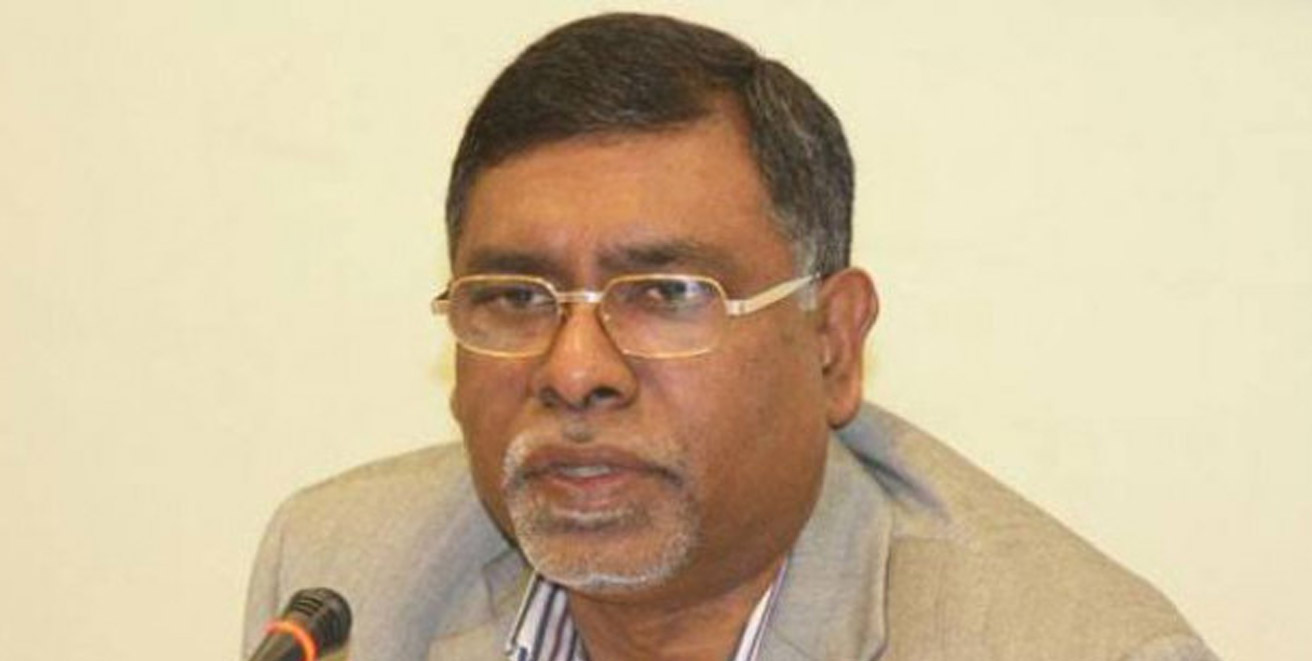 Bangladesh to get another 60 lakh doses of Pfizer vaccine