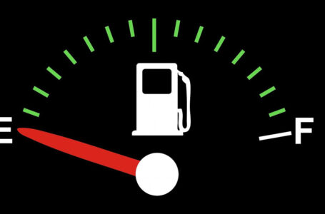 Explained: Why the Govt is Misleading Us on High Fuel Prices and Oil Bo