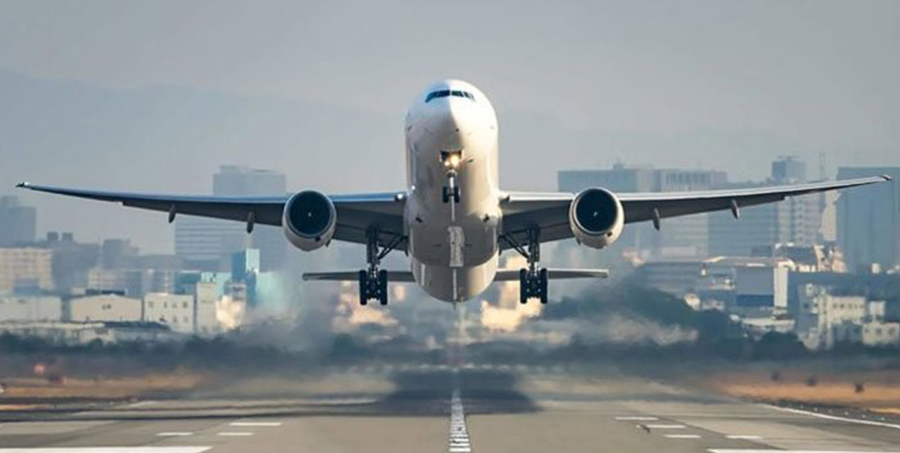 Flights with India to resume on August 20 : BD FM Momen