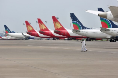 Bangladesh agrees to resume air bubble flights to India