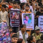 Popular Front condemns violence against minorities in Bangladesh