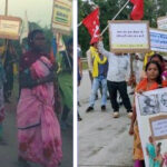 Stop Coal Mining in Hasdeo Forests: NAPM